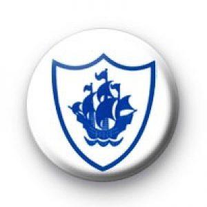 free-blue-peter-badge
