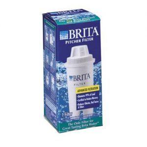 free-brita-water-testing-kit-
