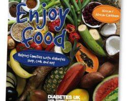 free-caribbean-cook-book