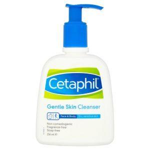free-cetaphil-skin-cleanser