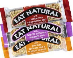 free-eat-natural-bar