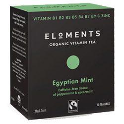 free-elomental-tea-bags