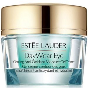 free-estee-lauder-day-wear-eye-cream