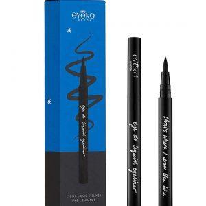 free-eyeko-eyeliner-