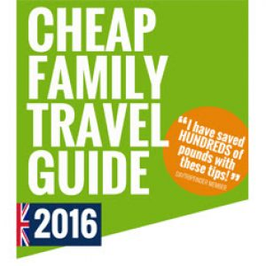 free-family-days-out-guide-save-money