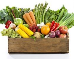free-fruit-and-veg-box-300x300
