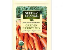 free-gardening-seeds