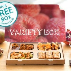 free-graze-box-