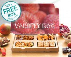 free-graze-box-300x237