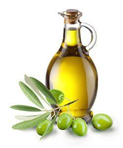 free-greek-herbal-oil