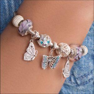 free-h-samuel-bracelet-charm-300x300