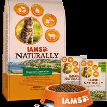 free-iams-naturally-cat