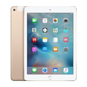 free-ipad-air-tablet-