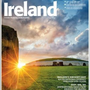 free-ireland-food-and-travel-guide-