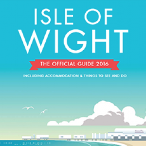 free-isle-of-wight-book