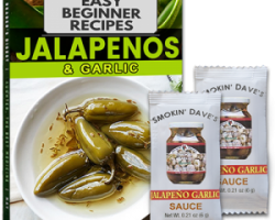 free-jalapenos-recipe-booklet-300x300
