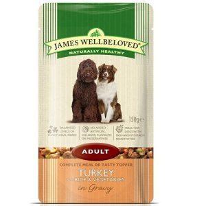free-james-wellbeloved-dog-pouch-