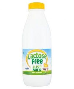 free-just-milk