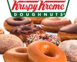 free-krispy-kreme-doughnuts-300x300