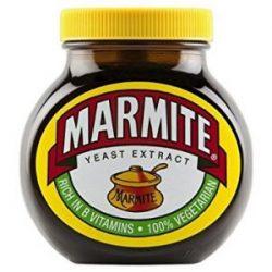 free-marmite-jar