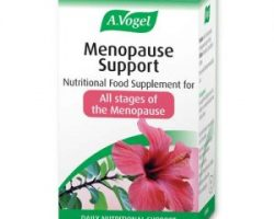 free-menopause-support-pack-300x300