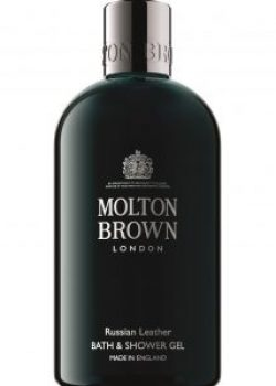 free-molton-brown
