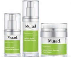 free-murad-youth-renewal-serum