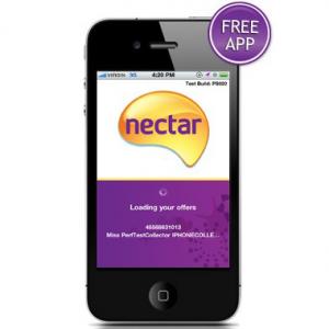 free-nectar-rewards-