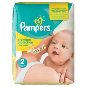 free-pampers-premium-protection