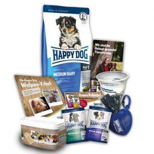 free-puppy-starter-pack-300x300
