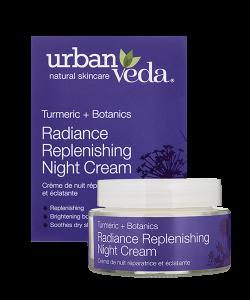 free-replenishing-night-cream