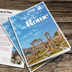 free-rome-travel-guide