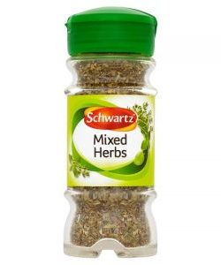 free-scwartz-herbs-and-spices