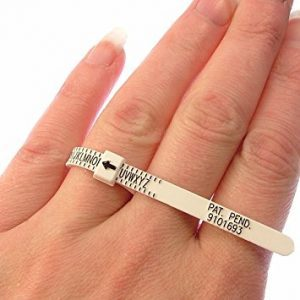 free-star-ring-sizer-
