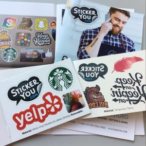 free-stickers-and-temporary-tattoo-pack