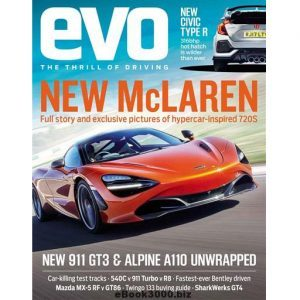 free-super-car-evo-magazine
