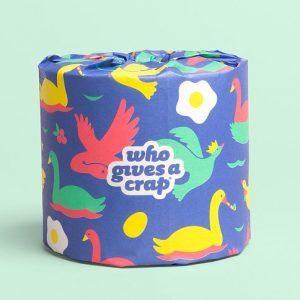 free-toilet-paper-