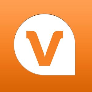 free-viator-credit