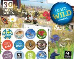 free-wildlife-trust