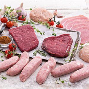 meat-hamper