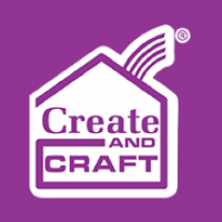 Create and craft