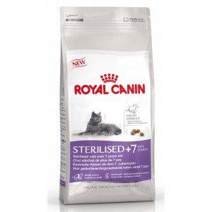 royal-canin-300x300