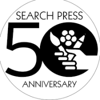 searchpress