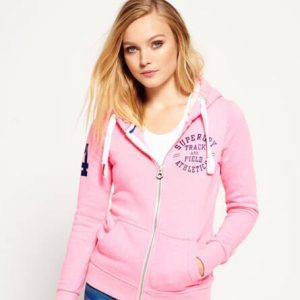 superdry-sale-up-to-50-percent-off-