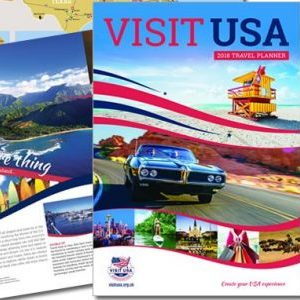 visit-usa-guide-